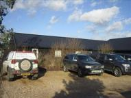 property to rent in 2 Dedham Vale Business Centre, Manningtree Road, Dedham, Colchester, Essex, CO7 6BL