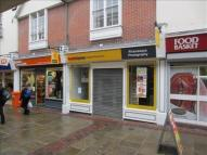 property to rent in 28, Priory Walk, Colchester, CO1 1LG