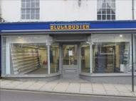 property to rent in 9-11, High Street, Halstead, CO9 2AA