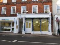 property to rent in 17 High Street, Manningtree, CO11 1AG