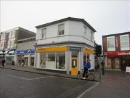 property to rent in 40, Newland Street, Witham, Essex, CM8 2AR