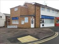 property for sale in 1-3 Gippingstone Road , Bramford, Ipswich, IP8 4DR
