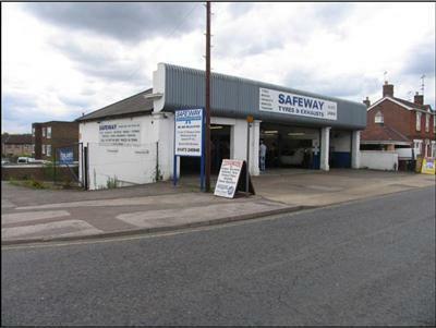 Car Sales Bramford Road Ipswich