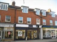 property to rent in 137 Hamilton Road, Felixstowe, Suffolk, IP11 7BL
