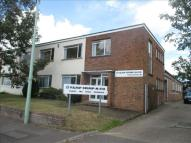 property to rent in Unit 12 Lady Lane Industrial Estate, Hadleigh, Ipswich, IP7 6BQ