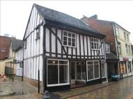 property to rent in 17 St Stephens Lane, Ipswich, Suffolk, IP1 1DP