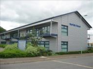 property to rent in Unit 1, Norfolk House, Lion Barn Industrial Estate, Needham Market, Ipswich, Suffolk, IP6 8NZ