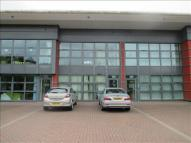 property to rent in Unit 6 Pegasus, Orion Business Park, Great Blakenham, Ipswich, Suffolk, IP6 0LW
