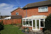 property for sale in West Buckland, Wellington, Somerset, TA21
