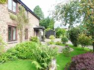 5 bedroom Detached property for sale in Westford, Wellington...