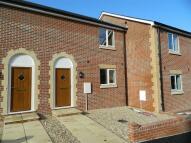 3 bedroom new home in Hemyock, Cullompton...