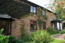5 bed Detached home for sale in Westford, Wellington...