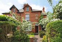 property for sale in High Path, Wellington, Somerset, TA21