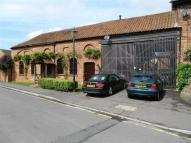 property for sale in Wellington, Wellington, Somerset, TA21