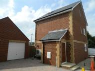 3 bedroom Detached house for sale in Hemyock, Cullompton...
