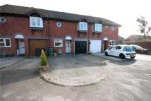 3 bed Terraced property in Melton Fields, Epsom...
