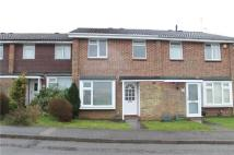 3 bed Terraced home in Headley Grove, Tadworth