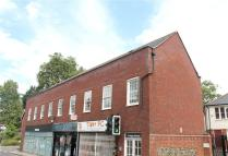 Flat for sale in High Street, Ewell...