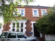 semi detached home in Epsom Road, Epsom