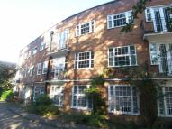 2 bedroom Flat to rent in Oxford Court, Ashley Road