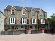 property for sale in Abbey Court, Lynton, Devon, EX35