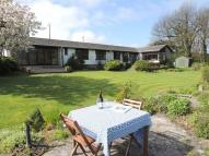 3 bed Bungalow in Berrynarbor, Ilfracombe...