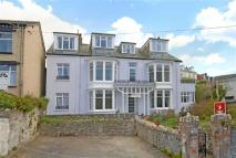 Detached property for sale in Combe Martin, Ilfracombe...