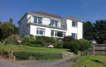 5 bedroom Detached home for sale in Croyde, Braunton, Devon...
