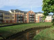 Apartment for sale in Barnstaple, Barnstaple...