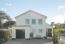 2 bed Detached home for sale in Instow, Bideford, Devon...