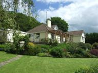4 bed Detached house for sale in Swimbridge, Barnstaple...