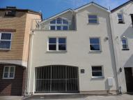 property for sale in Ilfracombe, Ilfracombe, Devon, EX34