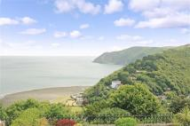 2 bedroom Apartment in Lynton, Lynton, Devon...