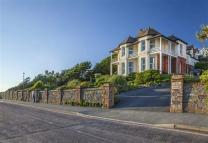property for sale in The Esplanade, Woolacombe, Devon, EX34