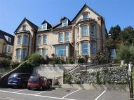 property for sale in Ilfracombe, Ilfracombe, Devon, EX34