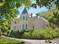 property for sale in Ilfracombe, Ilfracombe, North Devon, EX34