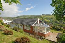 3 bedroom Bungalow for sale in Combe Martin...