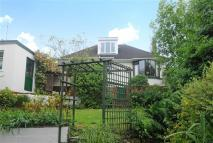 3 bedroom Detached home for sale in Sticklepath, Barnstaple...