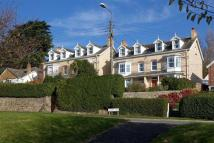 4 bedroom Detached home for sale in Instow, Bideford, Devon...