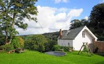 5 bedroom Detached home in Buckland Wood, Braunton...