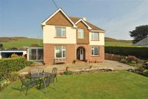 5 bed Detached home for sale in Sunnyside Road...