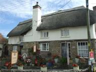 Croyde Detached house for sale
