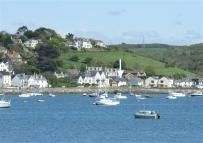 4 bedroom Detached home in Instow, Instow, Devon...