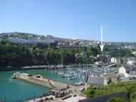 property for sale in Ilfracombe Quay, Ilfracombe, Devon, EX34
