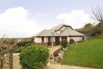 Detached home for sale in Braunton, Nr Barnstaple...
