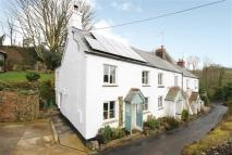 property for sale in Parracombe, Barnstaple, Devon, EX31