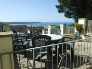 Detached house for sale in Woolacombe, Woolacombe...