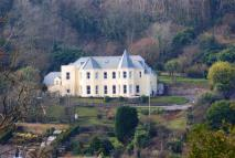 14 bedroom Detached house in Ilfracombe, Ilfracombe...
