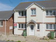 3 bed Detached home in Westward Ho!...