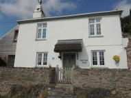 Detached home for sale in Braunton, Braunton...